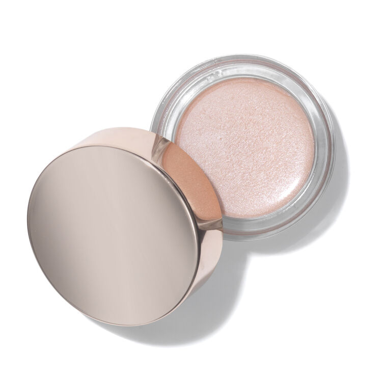 Rose Quartz Luminizer, , large