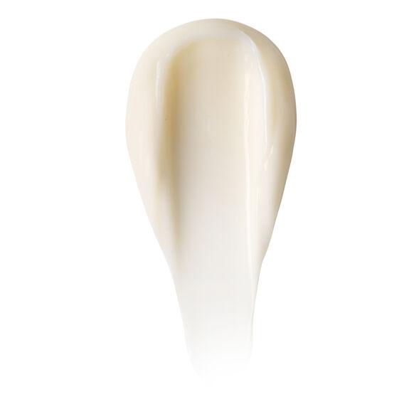 Finishing Crème, , large, image2