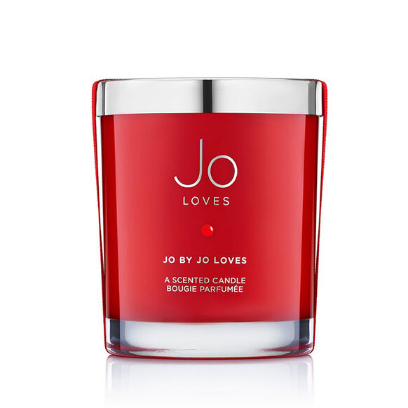 Jo by Jo Loves A Candle, , large, image1