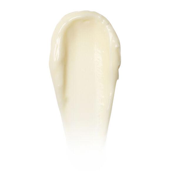Skinesis Age-repair Serum, , large, image2