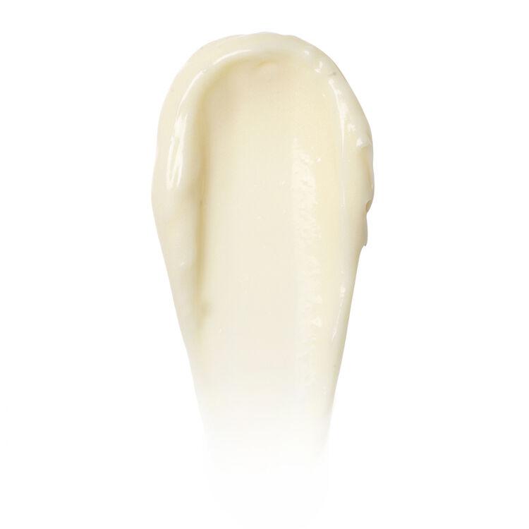 Skinesis Age-repair Serum, , large