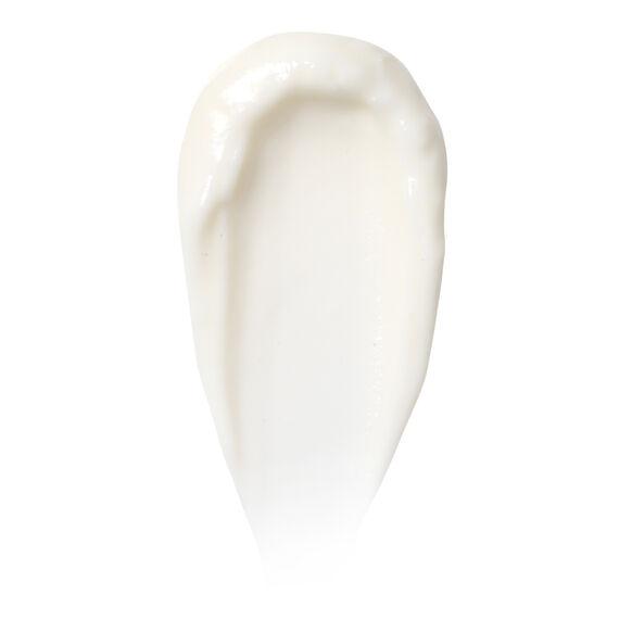 Dry Skin Saver, , large, image2