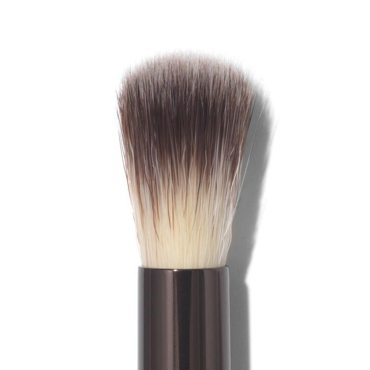 No. 4 Crease Brush, , large