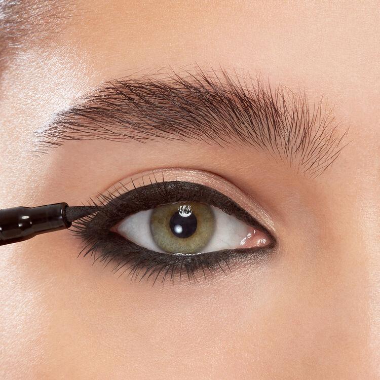 0efb743f37f Eyeko Eye Do Liquid Eyeliner Makeupalley   Saubhaya Makeup