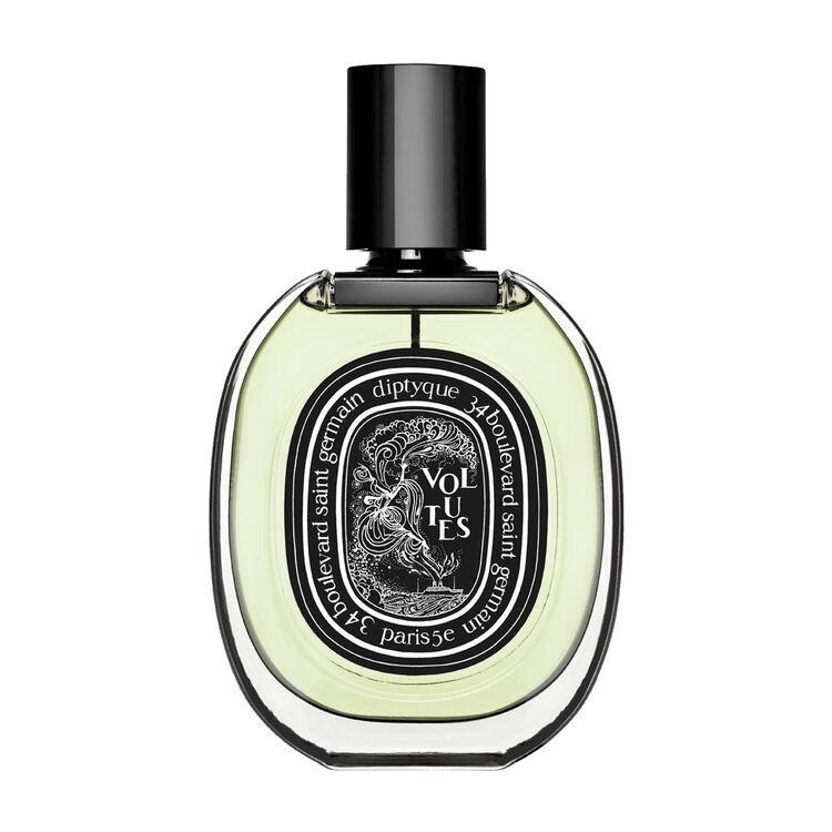 Volutes Eau de Parfum, , large