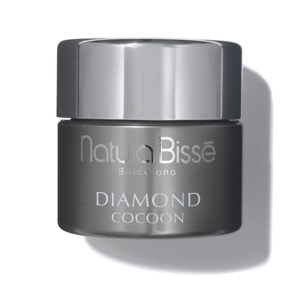 Diamond Cocoon Ultra Rich Cream, , large, image1