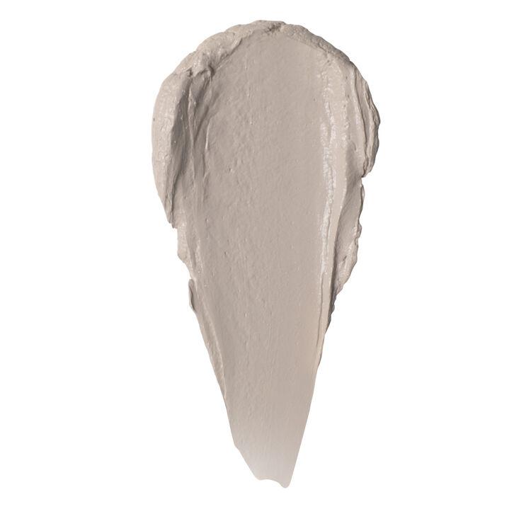 Masque De Glaise, , large