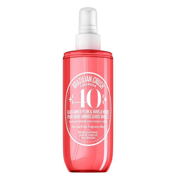 Cheirosa '40 Hair and Body Fragrance Mist, , large, image2