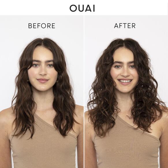 Fine/Medium Hair Treatment Masque, , large, image5