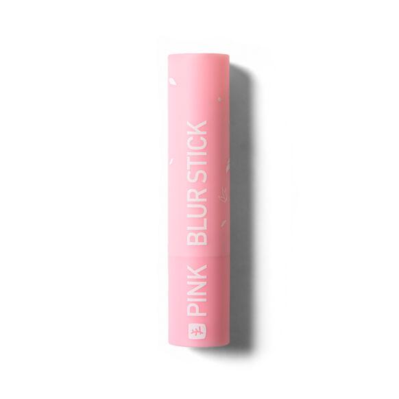 Pink Blur Stick, , large, image1