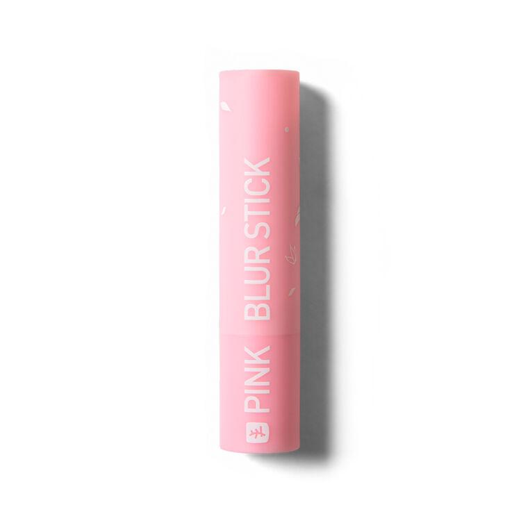 Pink Blur Stick, , large
