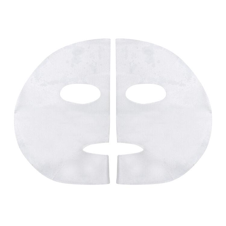 Bio Cellulose Facial Treatment Mask, , large