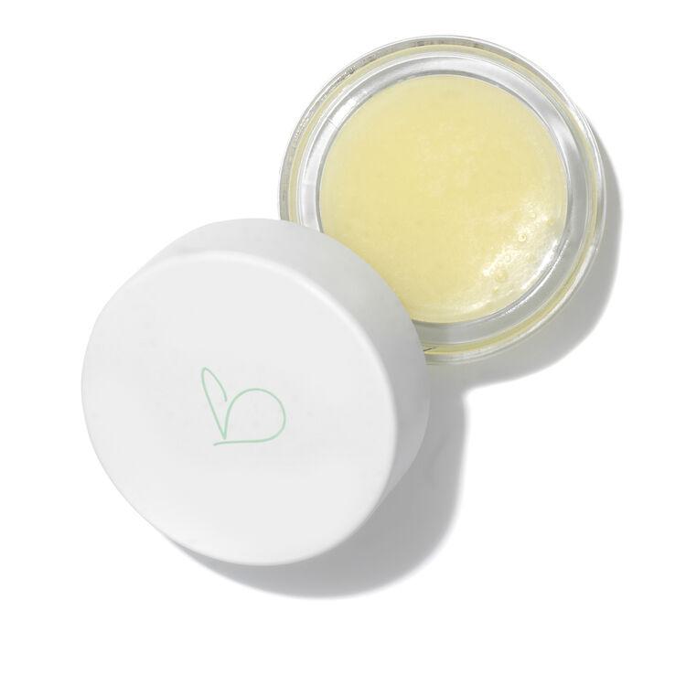 Noni Lip Treatment, , large