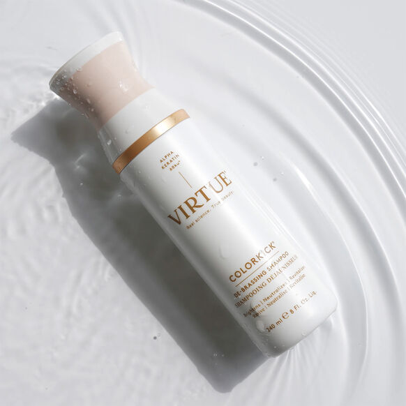 ColorKick De-Brassing Shampoo, , large, image3
