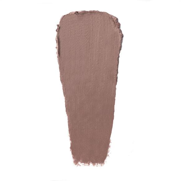 Matte Revolution Lipstick, VERY VICTORIA, large, image3