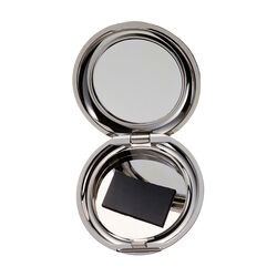 The Pebble Compact, , large