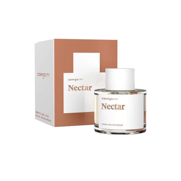 Nectar Eau de Parfum, , large