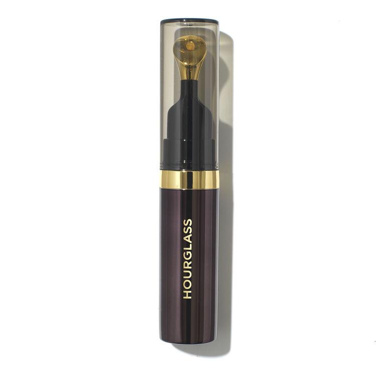 Nº 28 Lip Treatment Oil, , large