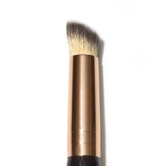 Hollywood Complexion Brush, , large, image3