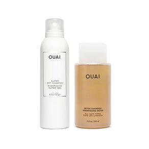 Ouia Refresh Kit