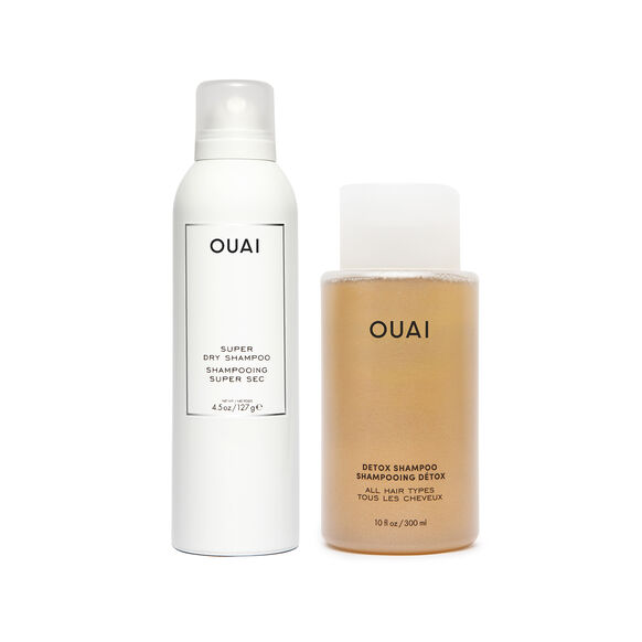 Ouia Refresh Kit, , large, image_1