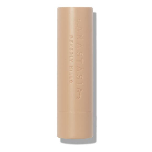 Satin Lipstick, BUTTERSCOTCH 3 G, large, image4