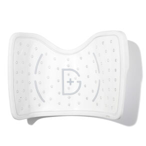 Spectralite Bodyware Pro, , large