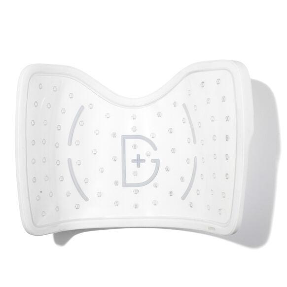 Spectralite Bodyware Pro, , large, image4