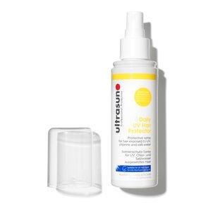 Daily UV Hair Protector, , large