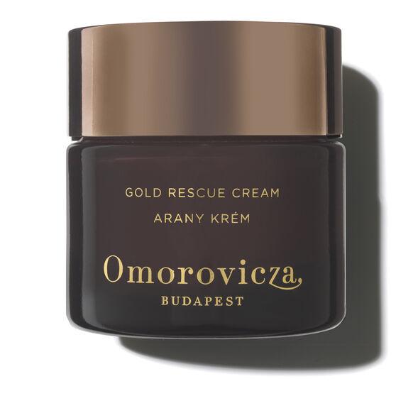 Gold Rescue Cream, , large, image1