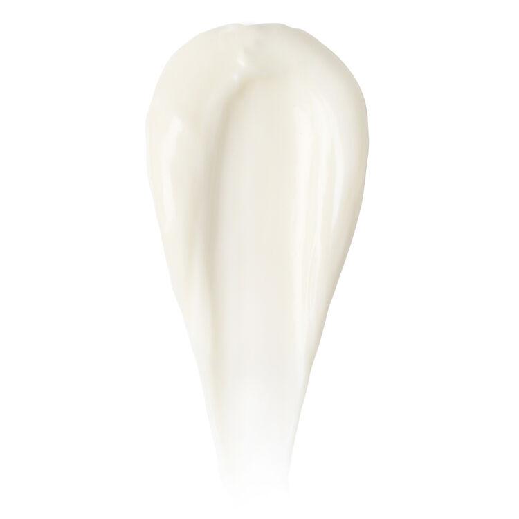 Moisture Boost Vit C Cream, , large