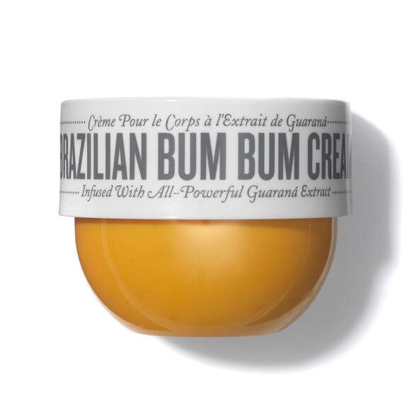 Mini Bom Dia Bright & Brazilian Bum Bum Cream Set, , large, image4