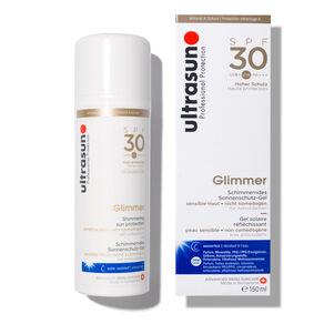 Glimmer SPF 30, , large