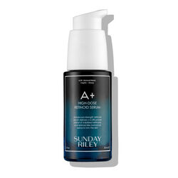 A+ High-Dose Retinoid Serum, , large