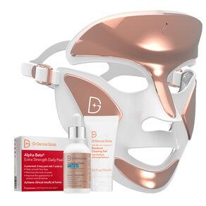 DrX Spectralite FaceWare Pro Bundle