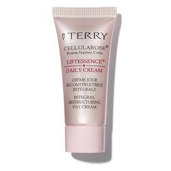 Liftessence Daily Cream (15ml), , large
