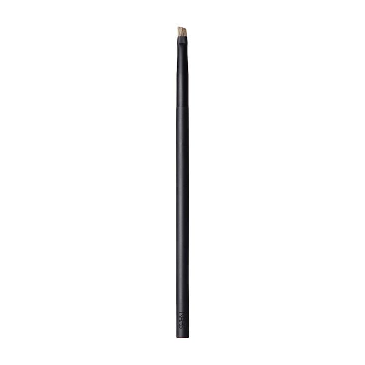Brow Defining Brush #48, , large