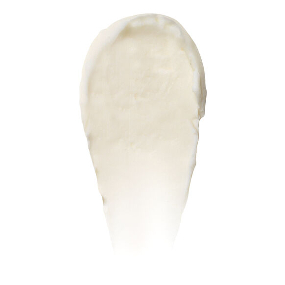 Hair Pomade, , large, image3