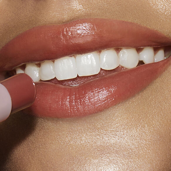 Hyaluronic Happikiss, HAPPIPETAL, large, image4