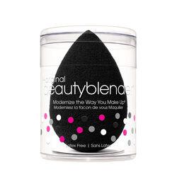 Beautyblender Pro, , large