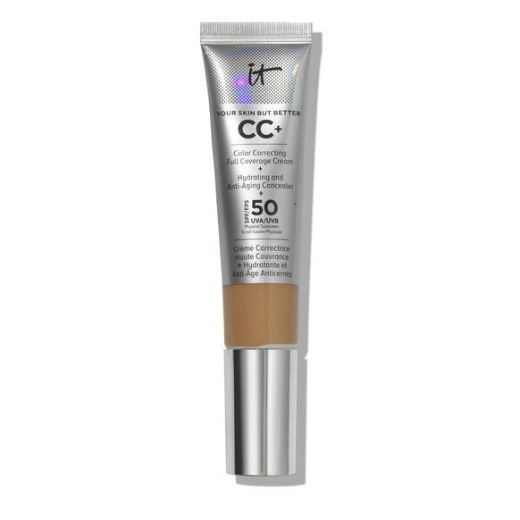 CC+ Cream Original SPF50+, FAIR 32 ML, large, image1