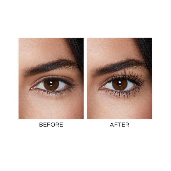 Unlocked Instant Extensions Mascara, , large, image4