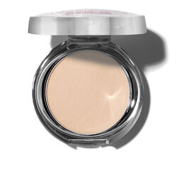0.09 Touch Au Ginseng Powder Compact SPF 20, NUDE, large
