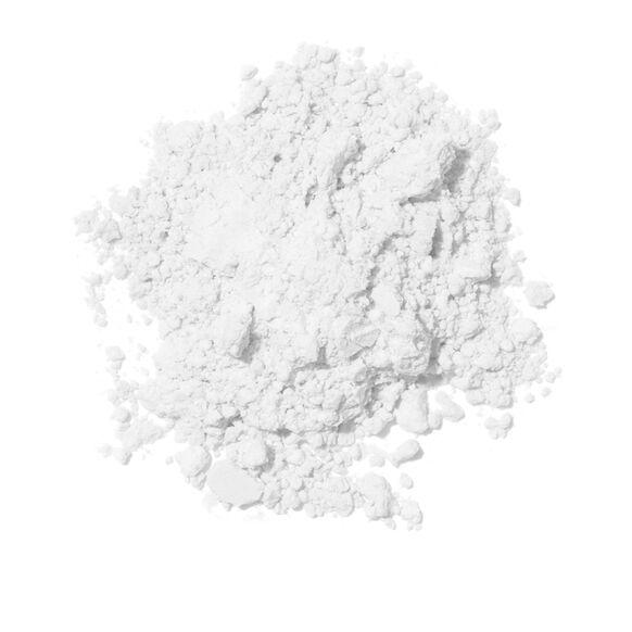 """Un"" Powder, TRANSLUCENT, large, image2"