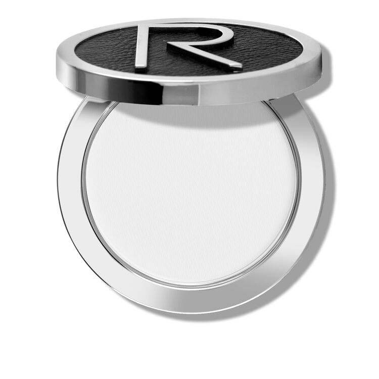 Instaglam Compact Deluxe Translucent HD Powder, , large