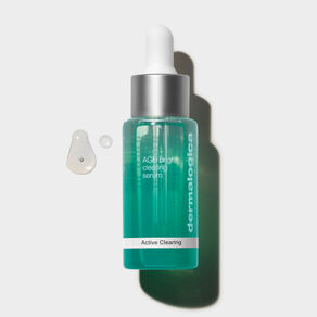 Agebright Clearing Serum, , large
