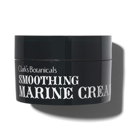 Smoothing Marine Cream, , large
