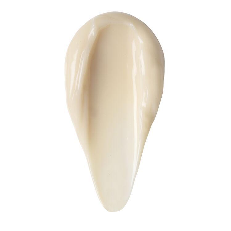 White Truffle Conditioner, , large