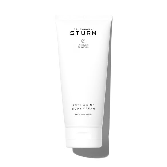 Anti-Aging Body Cream, , large, image1
