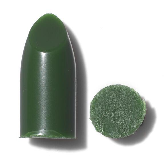 Frog Prince Lipstick, , large, image2